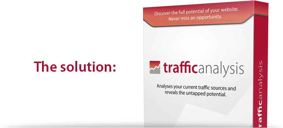 traffic analysis